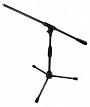 Микрофонная стойка Ultimate PRO-T-SHORT-F