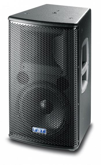 Активная акустическая система FBT Verve 110A