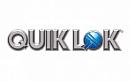 Микрофонная стойка QUIK LOK A498 BK