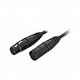 Микрофонный кабель DPA DAO0130