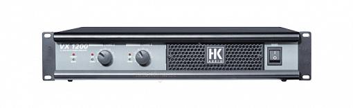 Усилитель мощности HK Audio VX 1200