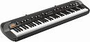 Цифровое пианино KORG SV1-88BK