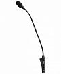 Конденсаторный микрофон SHURE CVG12S-B/C