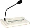 Микрофонная консоль JEDIA JRA-051B