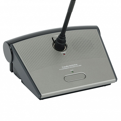 Модуль делегата Audio-Technica ATCS-M60