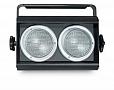 Светильник заливающего света DTS FLASH 2000 L