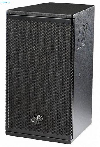 Пассивная акустическая система DAS AUDIO ARTEC-8T