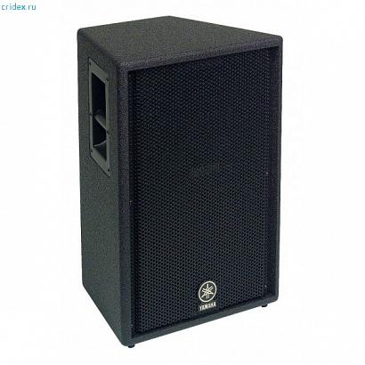 Пассивная акустическая система YAMAHA С112V