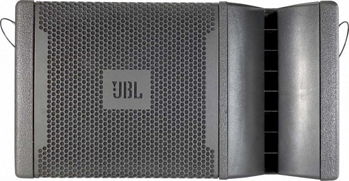 Активная акустическая система JBL VRX932LAP