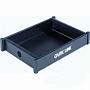 Коммутационная коробка QUIK LOK BOX512