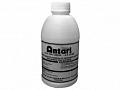 Жидкость для генераторов дыма ANTARI FLM-05
