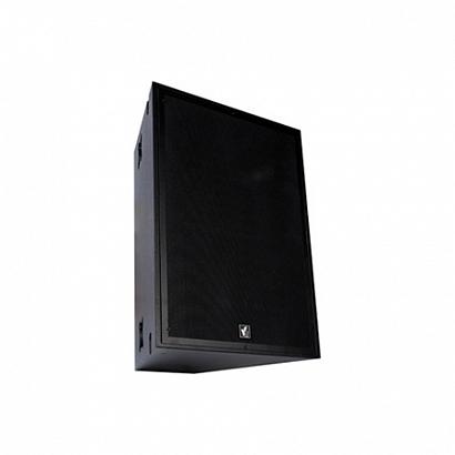 Активная акустическая система Tannoy VQ Net 60 белая