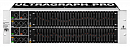 Графический эквалайзер BEHRINGER FBQ6200