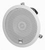 Потолочная акустическая система HK Audio IL 60 CT