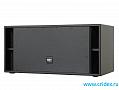 Активный сабвуфер KV2 AUDIO EX1.2
