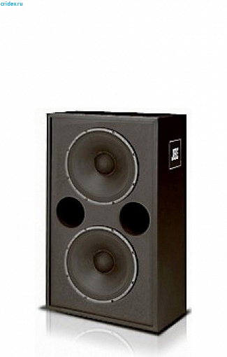 Пассивная акустическая система JBL 4638TH