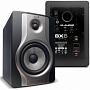 Активный студийный монитор M-Audio BX6 CARBON