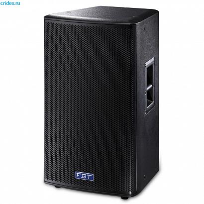 Пассивная акустическая система FBT MITUS 115