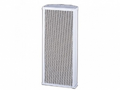 Звуковая колонна SHOW CS640WP