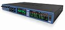 Многоканальная система записи MOTU Traveler mkIII FireWire