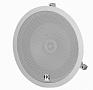 Потолочная акустическая система HK Audio IL 80 CT
