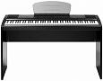 Цифровое фортепиано KURZWEIL MPS - 20